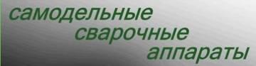 http://s1.uploads.ru/t/5mqh4.jpg