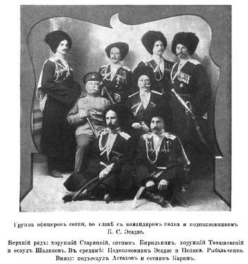 http://s1.uploads.ru/t/5rls1.jpg