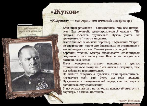 http://s1.uploads.ru/t/5sWqQ.png