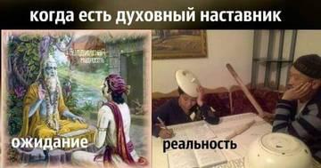 http://s1.uploads.ru/t/5tSnd.jpg