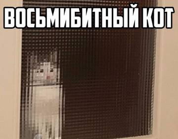 http://s1.uploads.ru/t/5z3yX.jpg