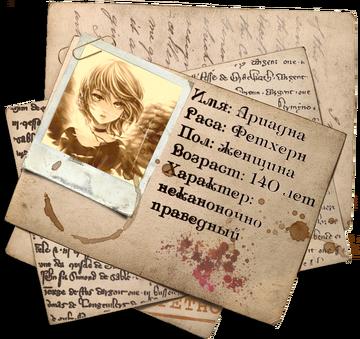 http://s1.uploads.ru/t/621oH.png