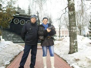 http://s1.uploads.ru/t/64h3c.jpg