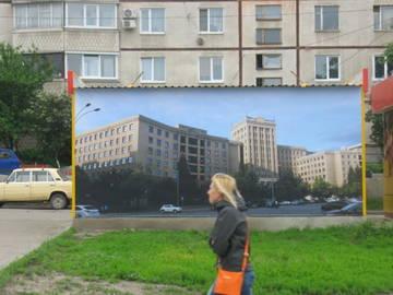 http://s1.uploads.ru/t/6C9ku.jpg