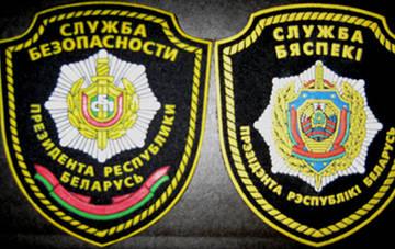 http://s1.uploads.ru/t/6EIao.jpg