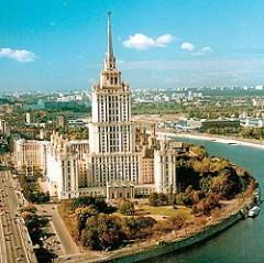 http://s1.uploads.ru/t/6I584.jpg