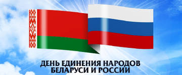 http://s1.uploads.ru/t/6Ie3f.jpg