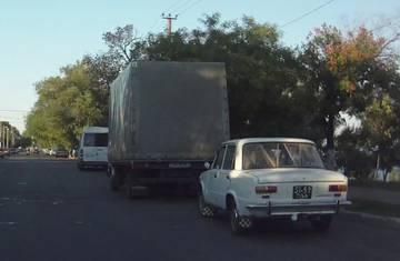 http://s1.uploads.ru/t/6Jzjo.jpg