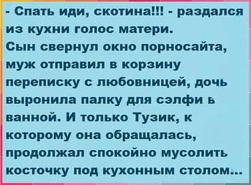 http://s1.uploads.ru/t/6KrOb.jpg
