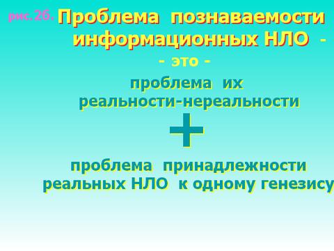http://s1.uploads.ru/t/6LMVE.png
