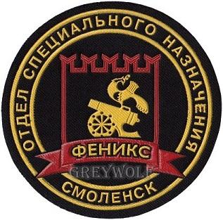http://s1.uploads.ru/t/6NIvh.jpg