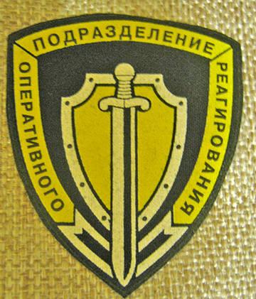 http://s1.uploads.ru/t/6OLfH.jpg