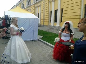 http://s1.uploads.ru/t/6PKmW.jpg