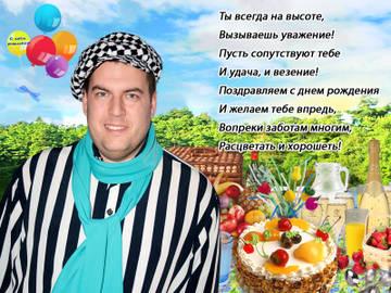 http://s1.uploads.ru/t/6SAHe.jpg