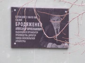 http://s1.uploads.ru/t/6URTy.jpg