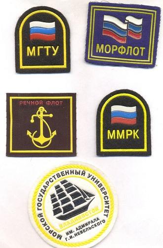 http://s1.uploads.ru/t/6W1Xe.jpg