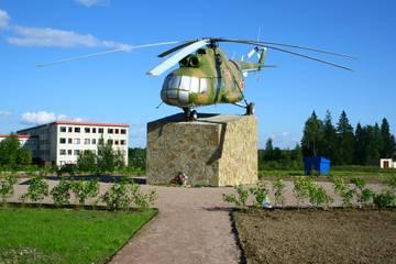 http://s1.uploads.ru/t/6a2dg.jpg