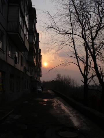 http://s1.uploads.ru/t/6b8cP.jpg