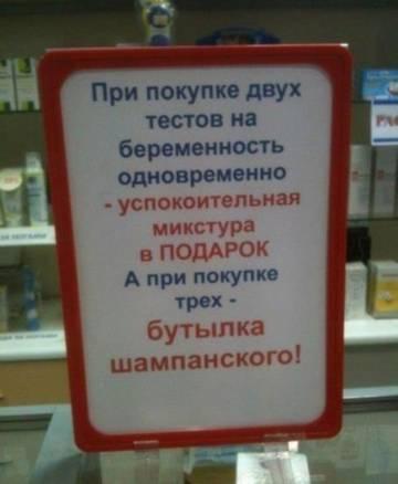 http://s1.uploads.ru/t/6cnZf.jpg