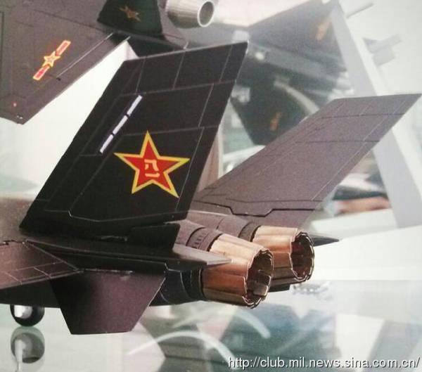 http://s1.uploads.ru/t/6eWSD.jpg