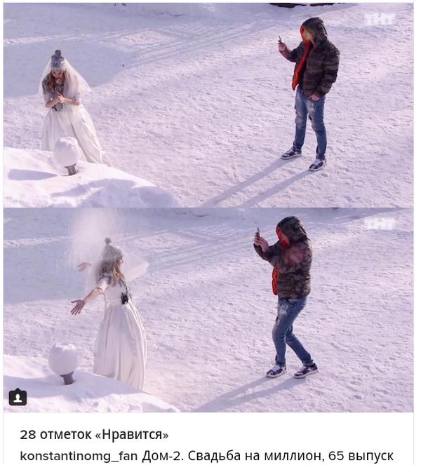 http://s1.uploads.ru/t/6iV9X.png