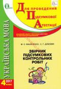 http://s1.uploads.ru/t/6oRCK.jpg