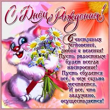http://s1.uploads.ru/t/6uRzP.jpg