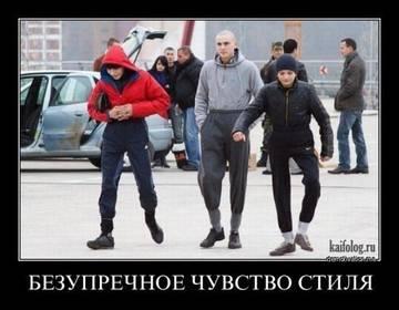 http://s1.uploads.ru/t/6vGA5.jpg