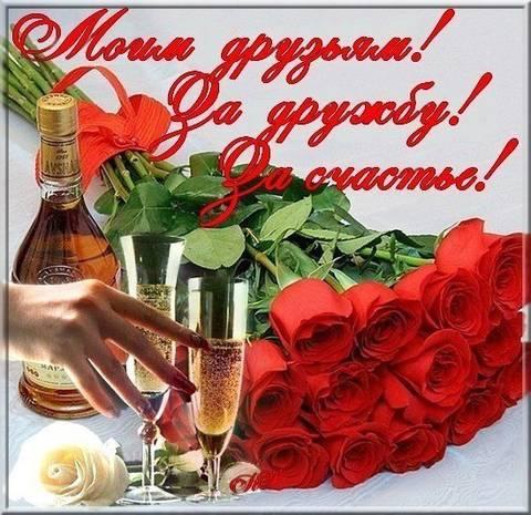 http://s1.uploads.ru/t/6wdRF.jpg
