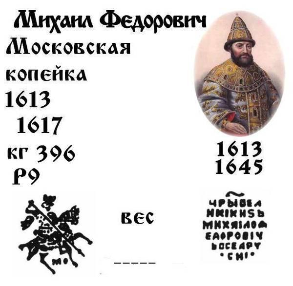 http://s1.uploads.ru/t/76KuR.jpg