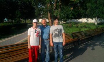 http://s1.uploads.ru/t/7AGpU.jpg