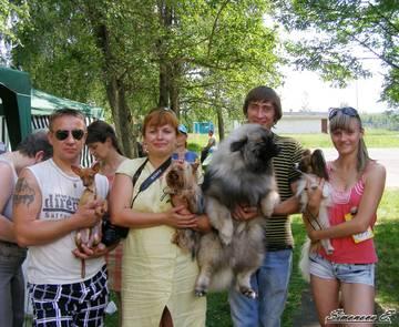 http://s1.uploads.ru/t/7CgOT.jpg