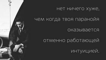 http://s1.uploads.ru/t/7Evh4.jpg