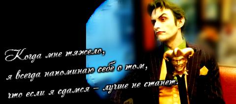 http://s1.uploads.ru/t/7FdOa.png