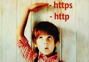 К лету 17 года в сети будет более 50% HTTPS-страниц