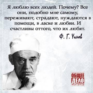 http://s1.uploads.ru/t/7NoiY.jpg