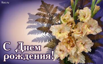 http://s1.uploads.ru/t/7Pxdm.jpg