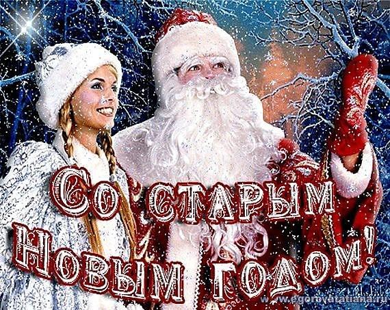http://s1.uploads.ru/t/7WyiJ.jpg