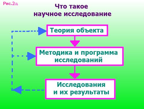 http://s1.uploads.ru/t/7gh28.png