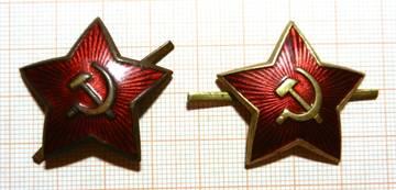 http://s1.uploads.ru/t/7it29.jpg