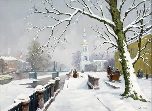 http://s1.uploads.ru/t/7lRck.jpg