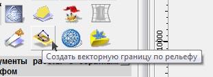 http://s1.uploads.ru/t/7mLe1.jpg