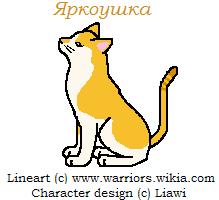 http://s1.uploads.ru/t/7s4Qd.png