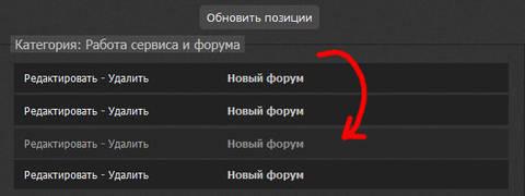 http://s1.uploads.ru/t/7sphE.jpg