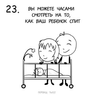 http://s1.uploads.ru/t/7y2FX.jpg
