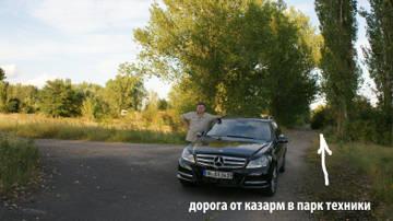 http://s1.uploads.ru/t/806y2.jpg