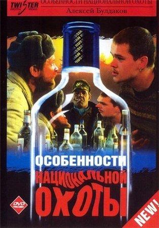 http://s1.uploads.ru/t/80Ivw.jpg