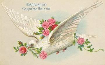 http://s1.uploads.ru/t/82Fkr.jpg