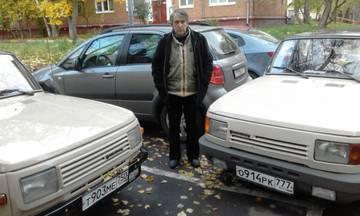 http://s1.uploads.ru/t/83EHS.jpg
