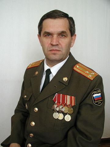 http://s1.uploads.ru/t/83t9Q.jpg